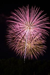 _IGP0754W_fireworks